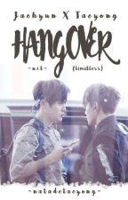 Hangover -nct (jaeyong) by natadetaeyong