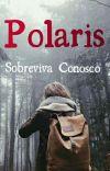 Polaris - Sobreviva Conosco cover