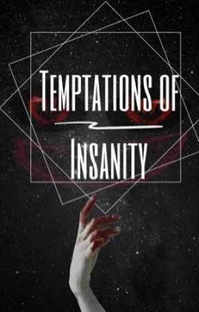 ||Temptations of Insanity|| by -Lilac-Sky-