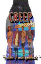 Creep - ViceRylle Story by jdsonic18