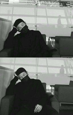 Đọc truyện [ThreeShot] Monster (?) Rap Monster