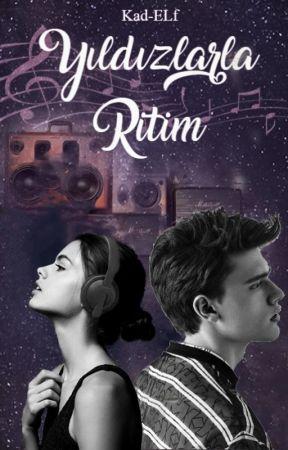 Yıldızlarla Ritim by Kad-ELf