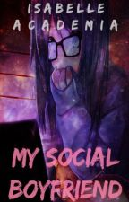 My Social Boyfriend by itsmesavia