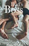 Dad's Boss (BoyxBoy) cover