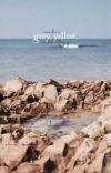 GREY. YELLOW.   -  ̗̀anthology  ̖́- cover