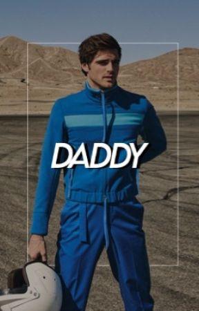 daddy - tysh smut by pornhubjoseph