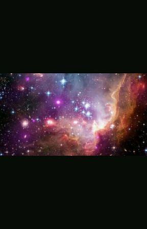Starships Become  WorldShips by Emoprple52