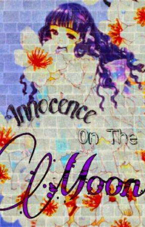 Innocence On The Moon ➡ Naruto Fanfic  by mononaru