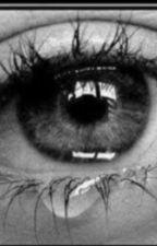 Lo que otros no ven  by mariiita15