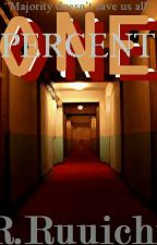 One Percent by Icelione