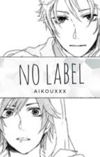 No Label by Aikouxxx