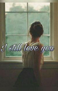 I Still Love You REVISANDO cover