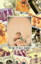 [DISCONTINUED] Blow Us All Away by bubbIytae