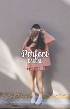 How to: be pretty by caxual