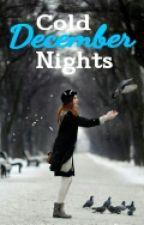 Cold December Nights | A Stebex Prequel by SaveTheBrooklynBoys