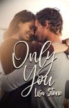 Only You cover