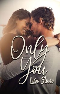 Only You | ✓ cover