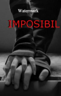 IMPOSIBIL cover