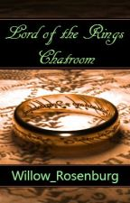 Lord of the Rings Chatroom (Now with Hobbit) by cat_holtzy