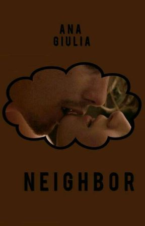Neighbor ✦ Shawn Mendes [+18] by shawntape
