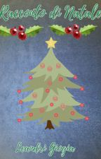 Racconto di Natale by giorgial1990
