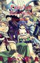 Fairy Tail boyfriend scenarios : one- shorts by Celeste_rojas24