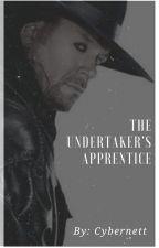 The Undertaker's Apprentice by Cybernett