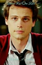 Spencer Reid One Shots (Requests CLOSED) by scars_of_scarlet