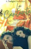 La Cantante cover