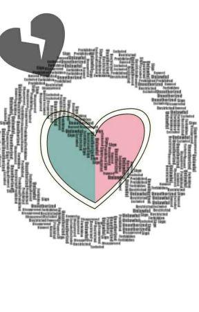 My Forbidden Love by lil_churro_bite