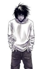 Worlds Collide | L Lawliet x Reader [ON HOLD] by Grace_Space