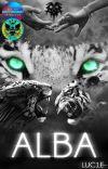 ALBA cover