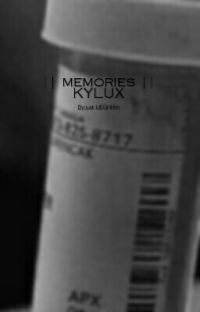 || memories || KYLUX cover