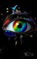 Ochii destinului. by Deea97