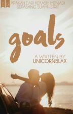 Goals [irzanf] by unicornblax