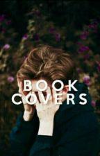 covers-اغلفة by OnsKhiari