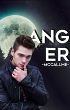 Anger >> Teen Wolf GIF Series by tomhoco