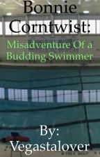 Bonnie Corntwist: Misadventures Of a Budding Swimmer by Vegastalover