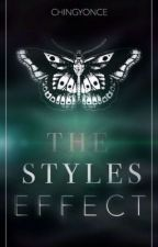 The Styles Effect |Russian Translation| от ananasikitty