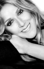 Celine Dion - So This Is Christmas Lyrics by Nuttellaa17
