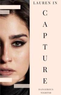 Capture (Lauren/You) cover