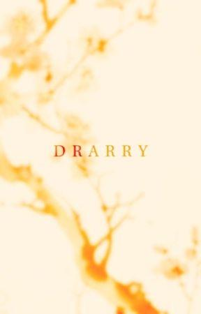 Drarry Oneshots by kaiheartsoo