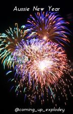 Aussie New Year by coming_up_explodey