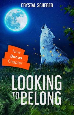 Looking To Belong (A Runt's Story)