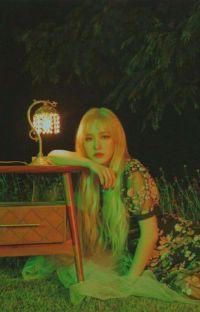 kpop çevirileri  cover