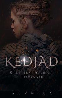 KEDJAD cover