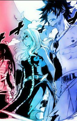 Os Oc Fairy Tail Mirajane X Luxus Une Demon Sur La Place Wattpad Mirajane et luxus sortent ensemble depuis déjà quelques mois et sont heureux comme jamais. os oc fairy tail mirajane x luxus