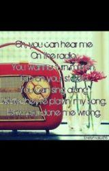 Lyrics 4 by musicmylyfe