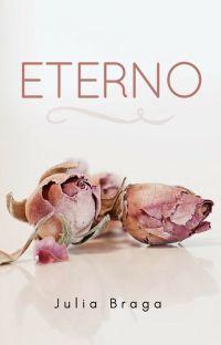 Eterno [Disponível até 15/05] cover