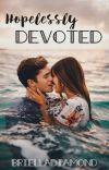 Hopelessly Devoted cover